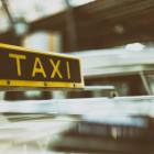 Пензенец отправился творить зло на такси глубокой ночью
