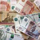 Интернет-мошенница лишила жительницу Пензы крупной суммы денег