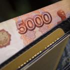 В Пензенской области у безработной воровки «проснулась» совесть