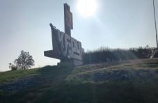 Население Пензенского фейсбука говорит о трагедии в Керчи