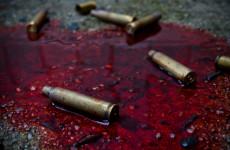 Первой жертвой убийцы в Керчи должен был стать директор колледжа