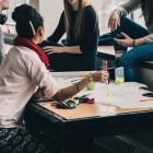 В Пензенской области откроется первый Музей молодежи