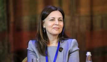 В Пензу приедет главный внештатный гериатр Минздрава России