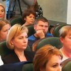 В Пензе нашли еще один вариант решения проблемы обманутых дольщиков ЖК «Райки»