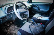 Пензенскому водителю грозит до двух лет лишения свободы
