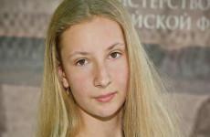 Школьница из Пензенской области вошла в число победителей Всероссийского конкурса