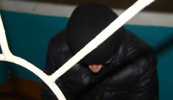 Житель Пензенской области украл технику из дачного дома