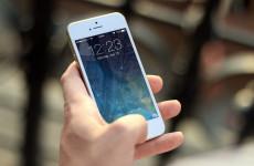 Пензенец оставил смартфон в залог и потерял деньги со счета
