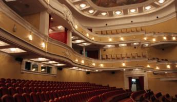 В Пензенском драмтеатре появились билеты на новую премьеру