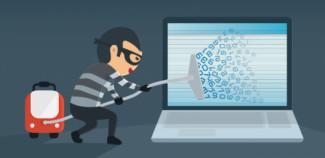"""Неизвестные """"слили"""" базу паролей Сбербанка в Интернет"""