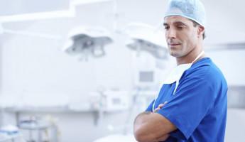 Вертолеты и квартиры для пензенских врачей или как поднять уровень медицины в регионе