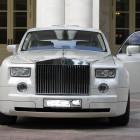 На уровне. Жители Пензы продолжают закупаться люксовыми автомобилями