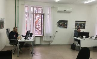 «Ростелеком»: «Виртуальная АТС» для пензенской индустрии развлечений