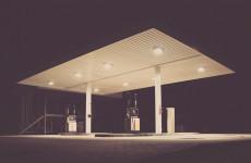 Нефтяники «тонко» намекнули на то, что нужно вновь повысить цены на бензин