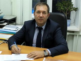 Судебные тяжбы депутата Желиховского
