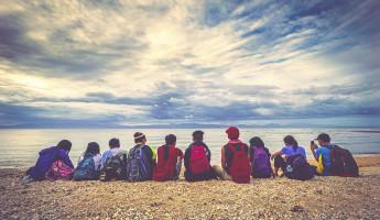 В этом году на отдых детей из Пензы и области выделено почти 460 миллионов рублей