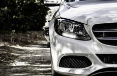 Пензенские чиновники перешли на импортозамещение? Государственные организации закупили отечественные автомобили