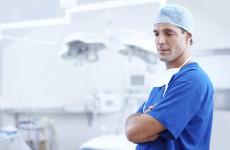 В субботу пензенцев ждут колопроктолог и сердечно-сосудистый хирург