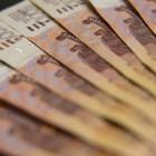 Грязные деньги. Пензенцы незаконно обналичили 366 миллионов