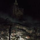 Бригада спасателей боролась со стихией огня в Бековском районе