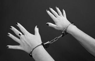Жительницу Пензенской области, совершившую кражу, замучила совесть