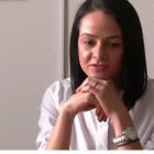 """По стопам """"макаронного министра"""": свердловская чиновница была снята с должности после скандальных высказываний"""