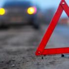 Страшное ДТП на трассе под Кузнецком: под колеса легковушки попали два пешехода