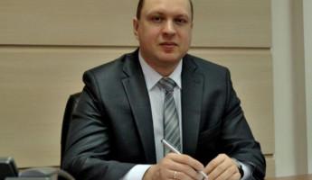 Денис Педай возглавит объединенный ВТБ