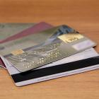 Безработный пензенец-уголовник обвиняется в краже банковской карты