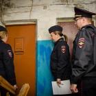 """Два жителя Пензенской области польстились на старенькую """"шестерку"""""""
