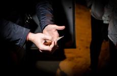 """""""Стартап не удался"""": молодому пензенцу грозит 20 лет колонии за планы о продаже наркотиков"""