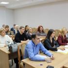 «Ростелеком» подключил цифровые сервисы в новом офисе пензенской торгово-промышленной палаты