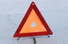 Страшное ДТП в Пензе: водитель иномарки насмерть сбил пешехода