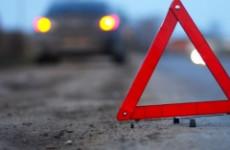 В Нижнем Ломове легковушка столкнулась с «Газелью»: есть пострадавшие