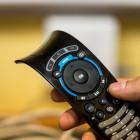 «Ростелеком» запустил новое приложение Smart TV для гостиниц