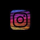 Великая сила Instagram охватила пензенских чиновников