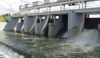 Сурский гидроузел записал в потенциальных смертников 58 тысяч пензенцев