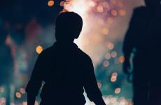 Пензенский педофил, развративший 75 детей, остался недоволен вынесенным ему приговором