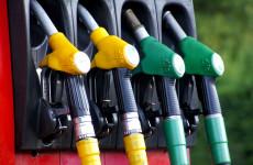 Четверо братьев из Пензенской области выкачивали топливо из раскопанного нефтепровода
