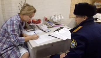 Красноярские чиновницы украли деньги, выделенные на подарки ветеранам Великой Отечественной войны