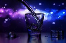 Побарствовала и хватит: молодая пензячка неудачно сходила в бар
