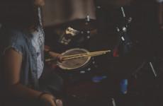 В Пензе подло обманули «ослепленную» фанатку музыкальной группы