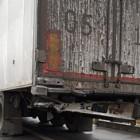 В МЧС прокомментировали смертельную автокатастрофу на трассе «Пенза-Тамбов»