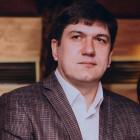 Пензенец Павел Дегтярь завершил карьеру в правительстве Ульяновской области