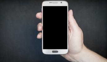 Пензенский пенсионер потерял около 20 тысяч рублей, пытаясь купить телефон