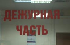 Трое жителей Пензенской области обокрали квартиру пенсионерки