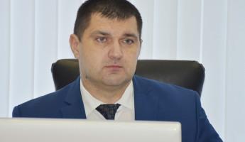 В Пензенском правительстве неожиданная отставка