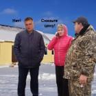 Воровство или наивность? Сурские власти заказали у ООО «ССВ» дома вдвое дороже