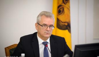 В Пензенской области частные медклиники с «подмоченной» репутацией лишатся лицензий