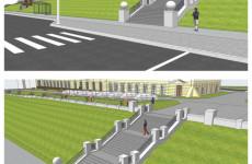 Исторический центр Пензы начнут реставрировать следующей весной